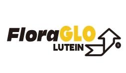 フローラグロー(FloraGLO)ルテイン